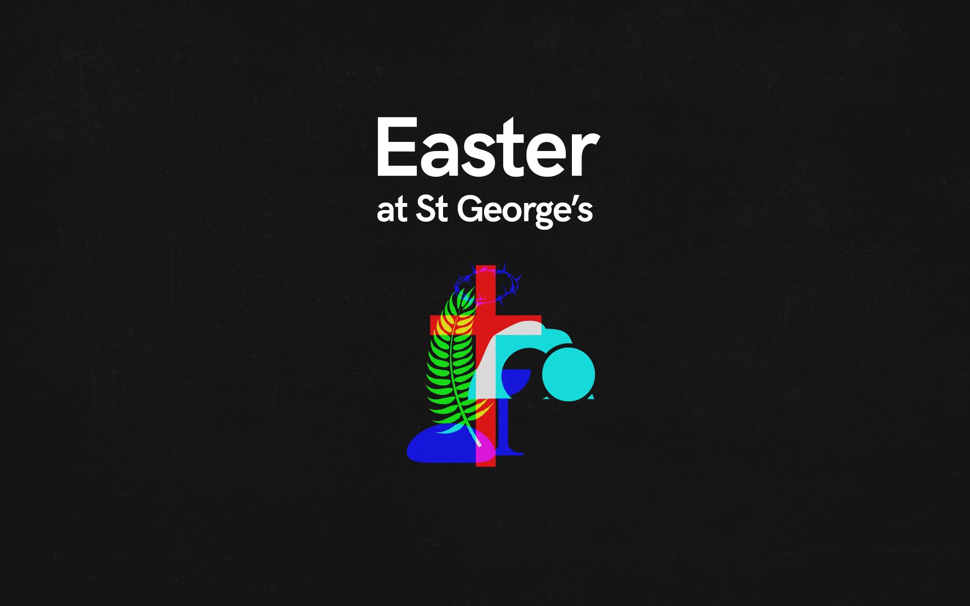 Easter at stgs main screen.jpg