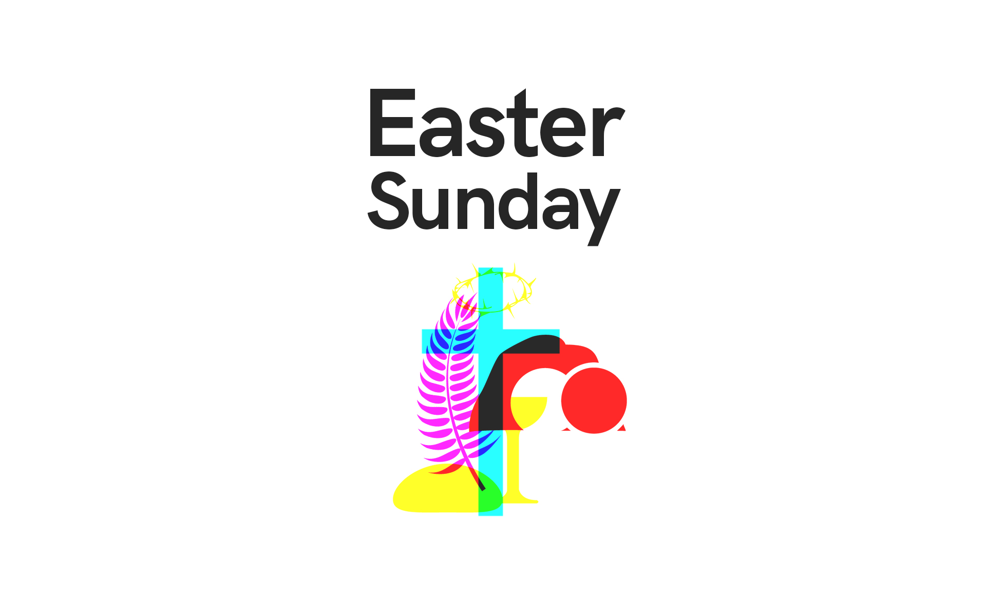 easter design easter sunday happy.jpg