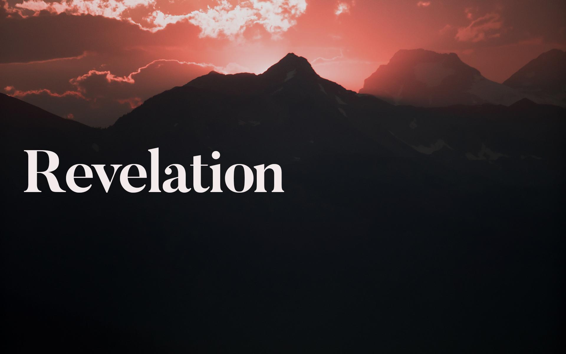 Revelation v2.jpg