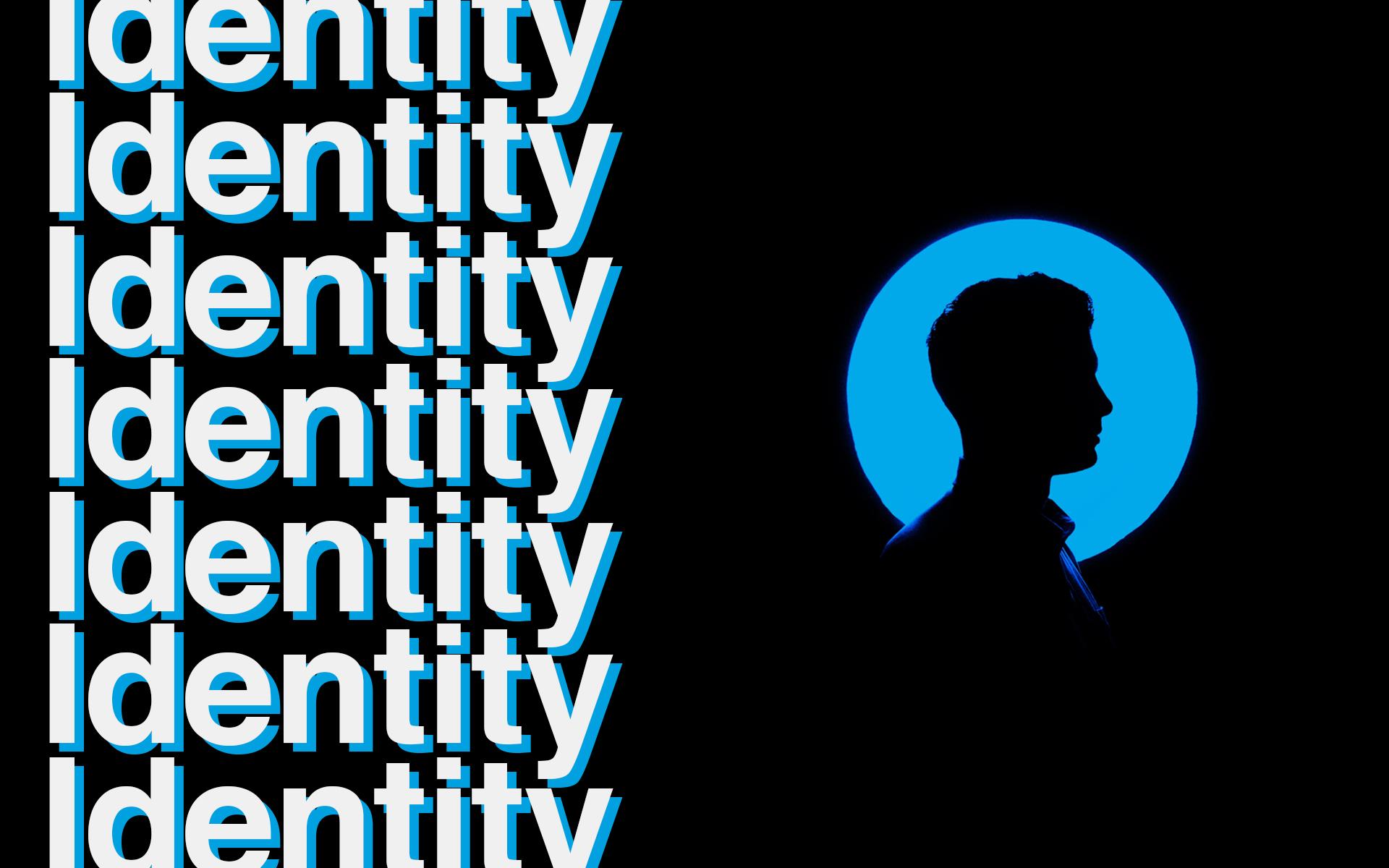 Identity artwork.jpg