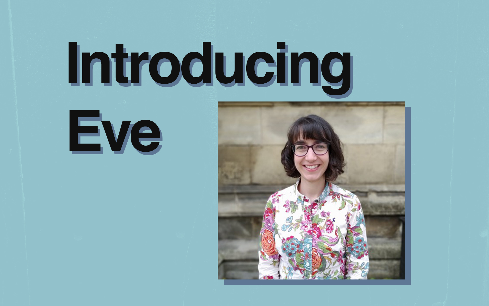 introducing Eve.jpg
