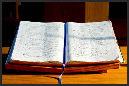 Church-Bible.jpg