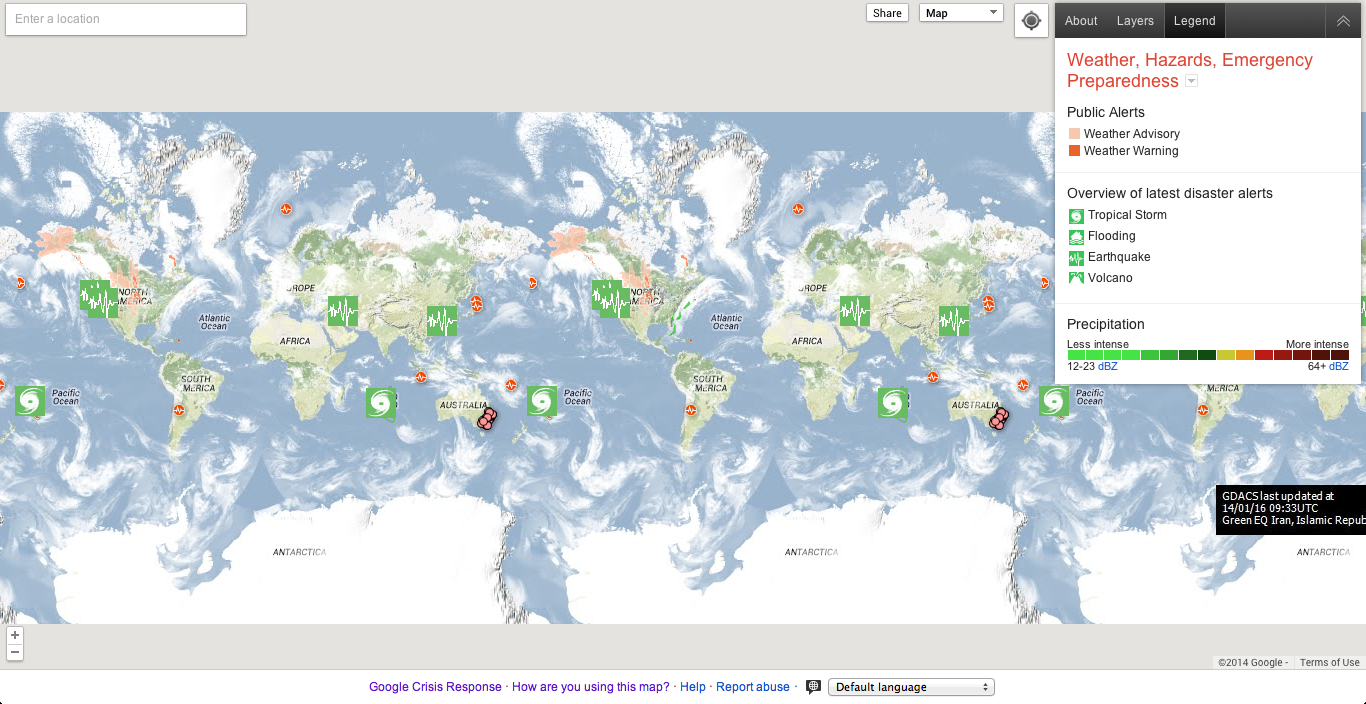 Google crisis map.png