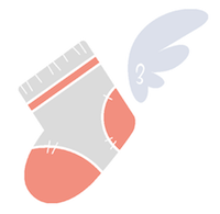 NAKED_WEDNESDAYS_sock.png