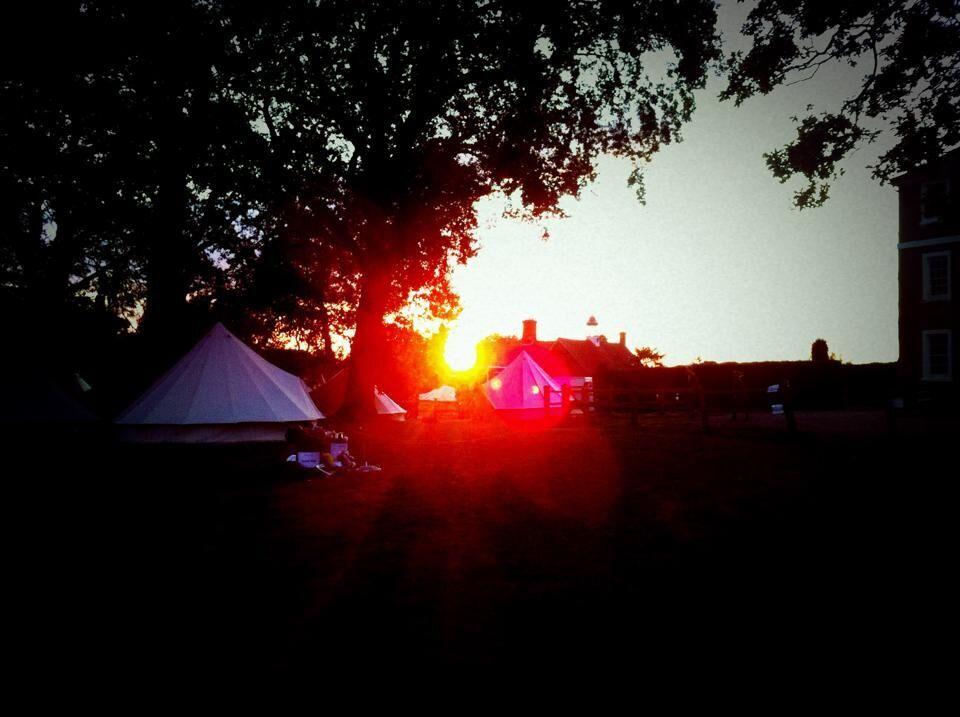 2014_SH_sunset_eyal.jpg