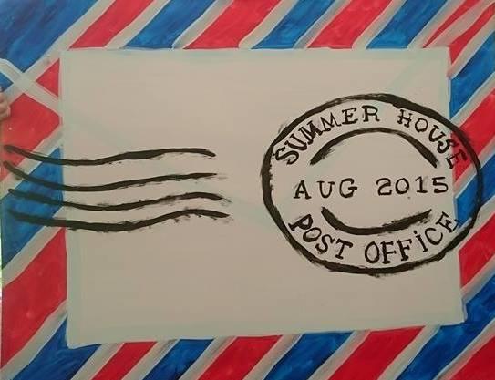 Summer House Post Office.jpg