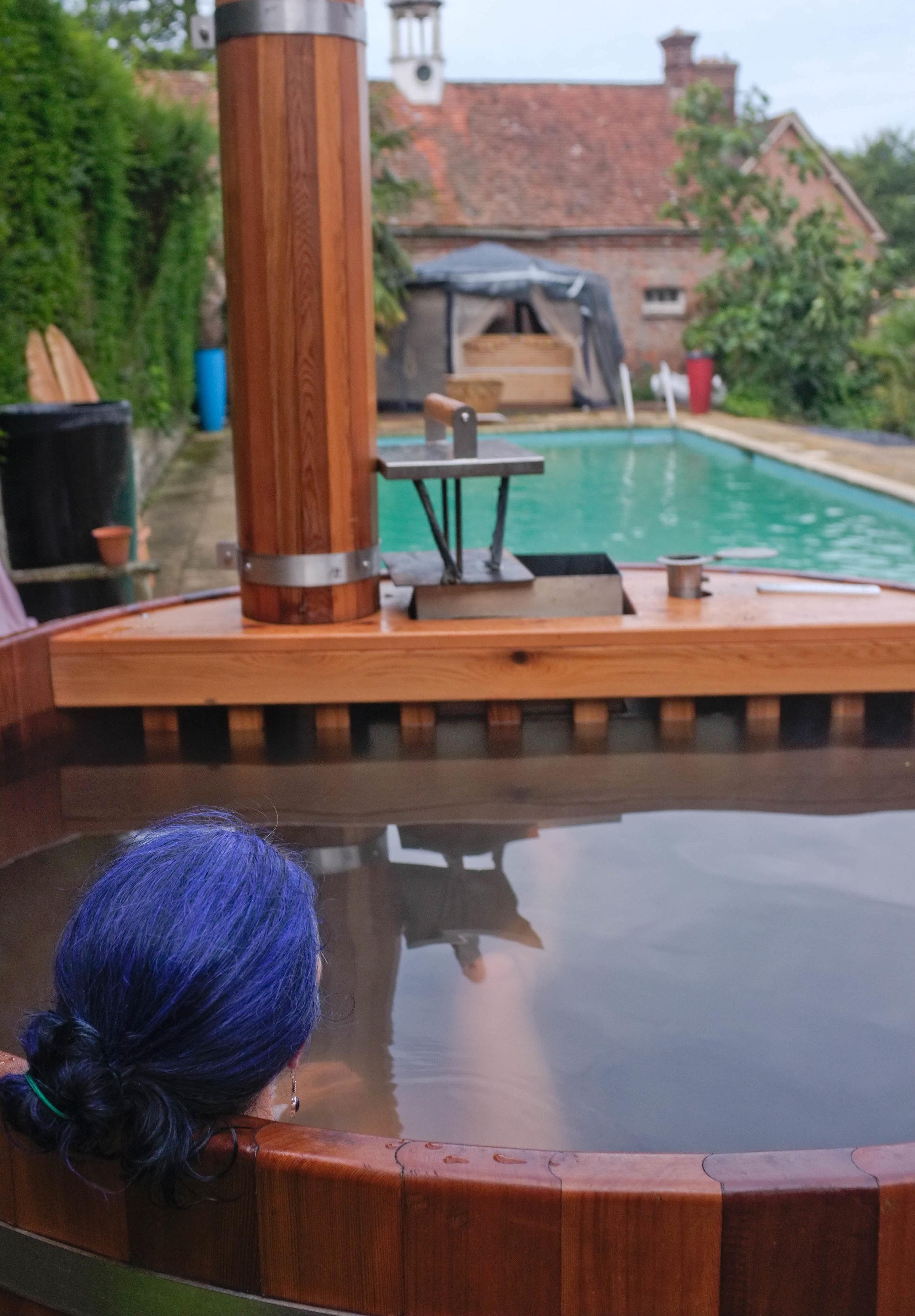 hot tub copy.jpg