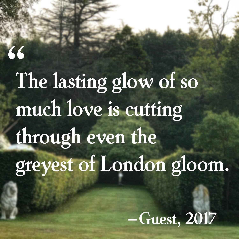 cutting-london-gloom.jpg