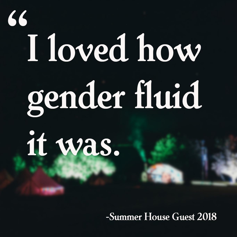 genderfluid.jpeg