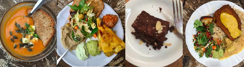 la-casita-may-2019-food-flat.jpg