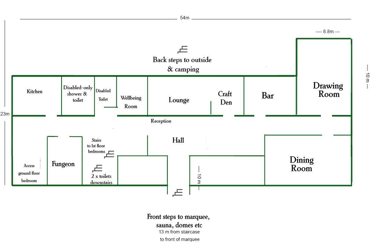 SH19_house_ground_floor_plan.png
