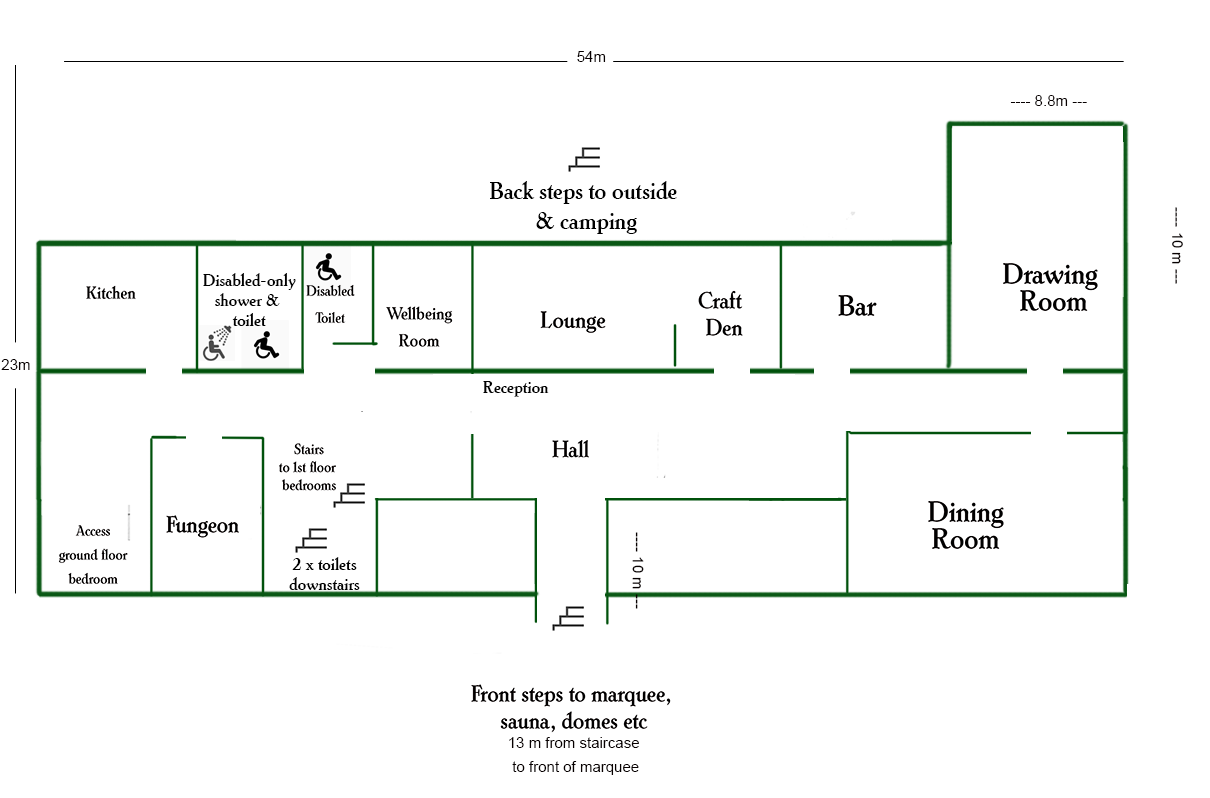 SH19_house_ground_floor_plan_icons.png
