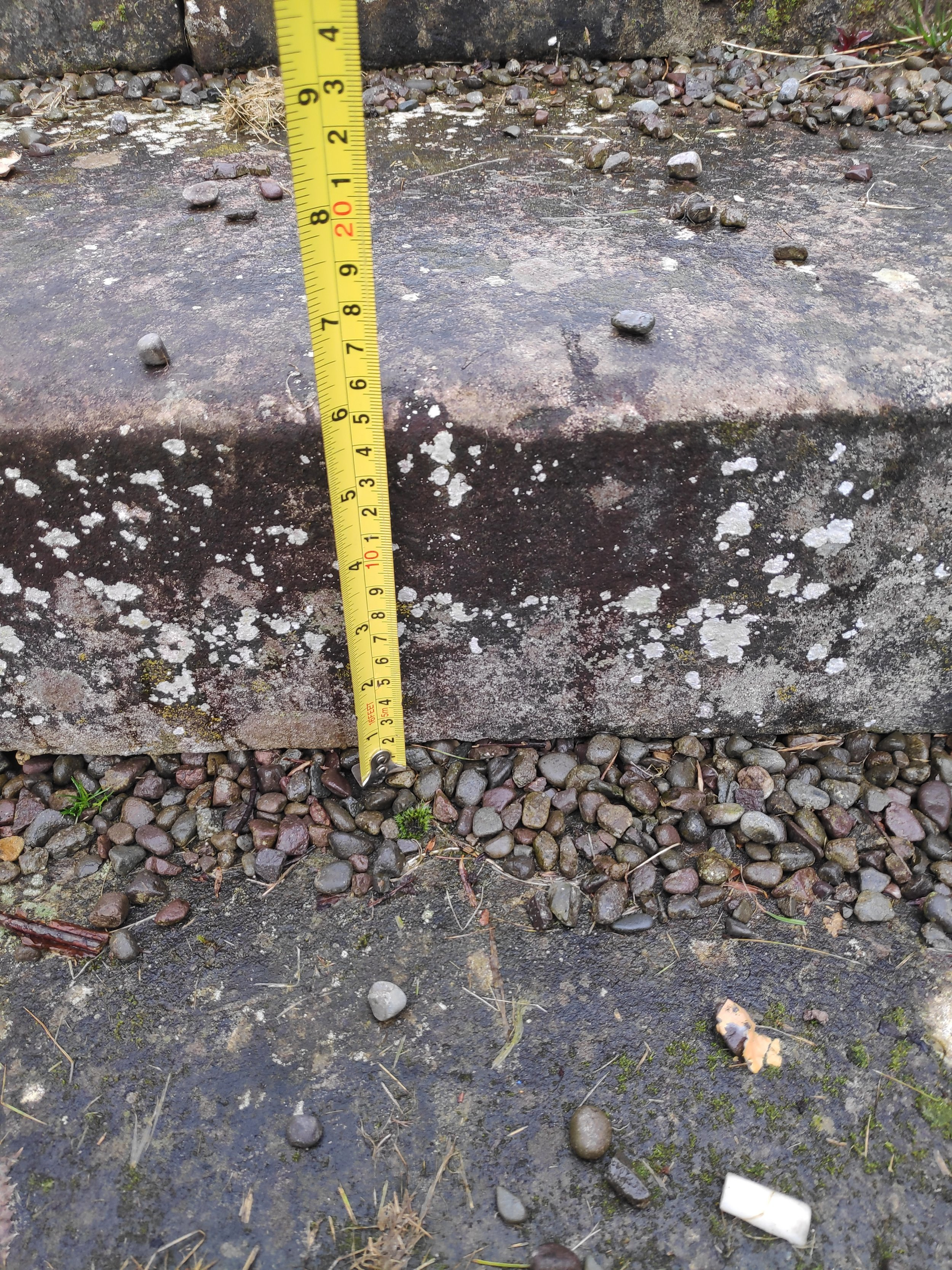 Rear building steps A.jpg