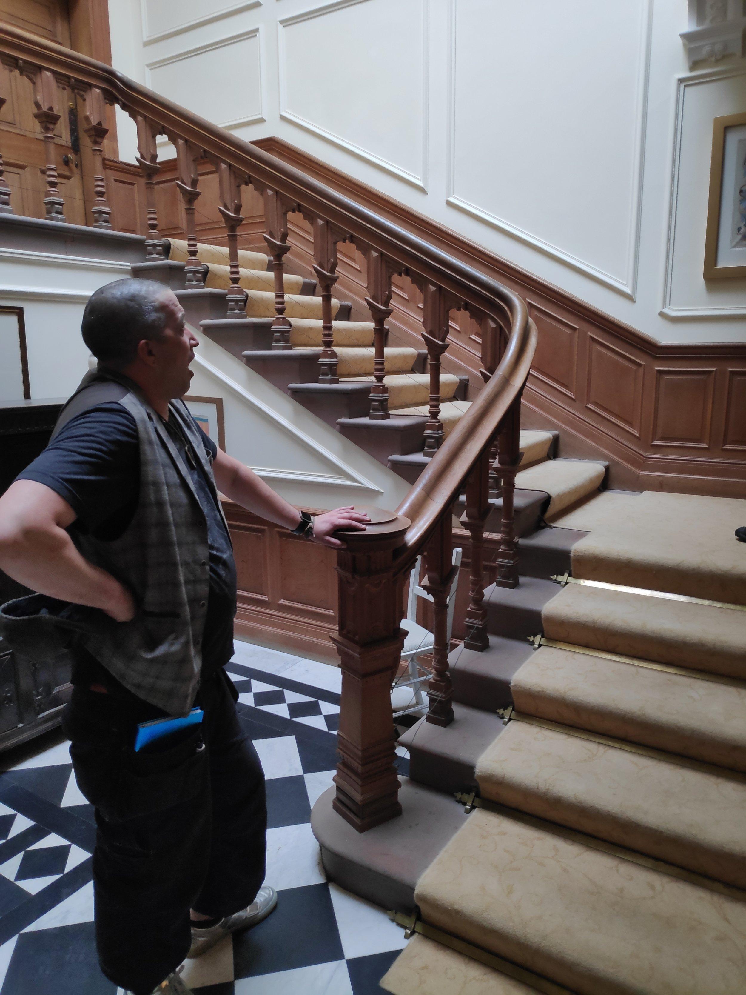Main staircase A.jpg