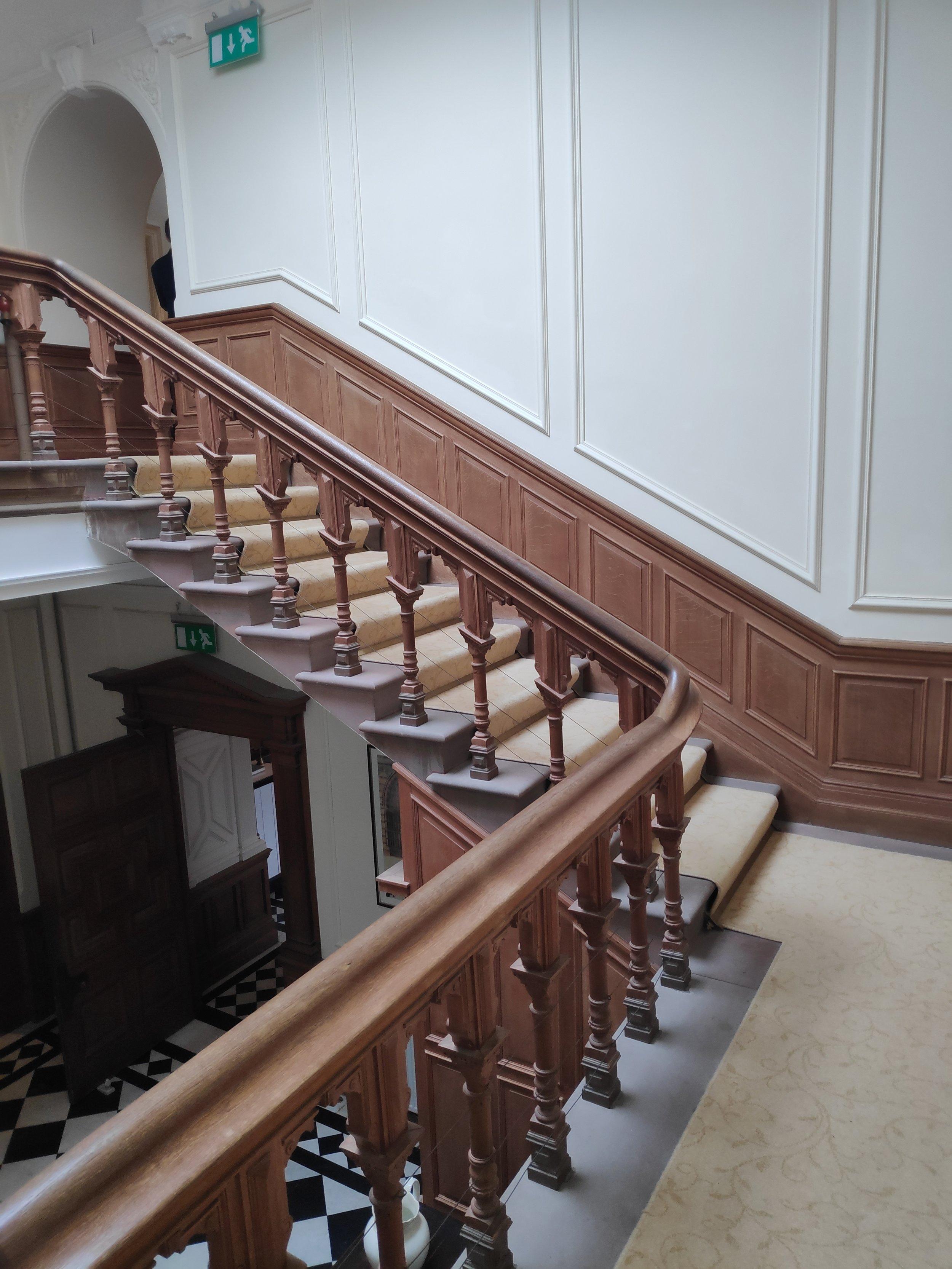 Main staircase B.jpg