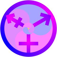 A_Yin-Yang-Yuan_TranscendGender-Symbol_transparent.png