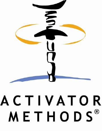 Activator Method.jpg