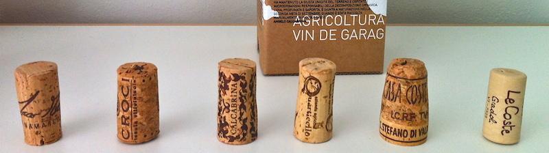 Corks vinopertutti