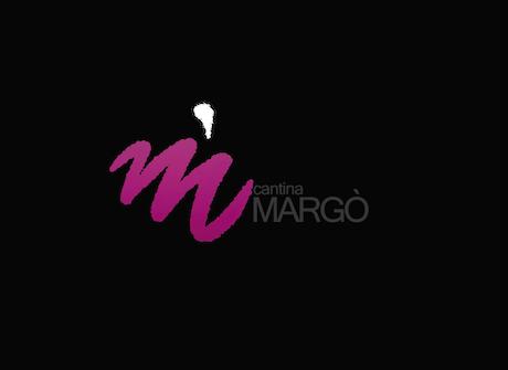 Cantina Margò -