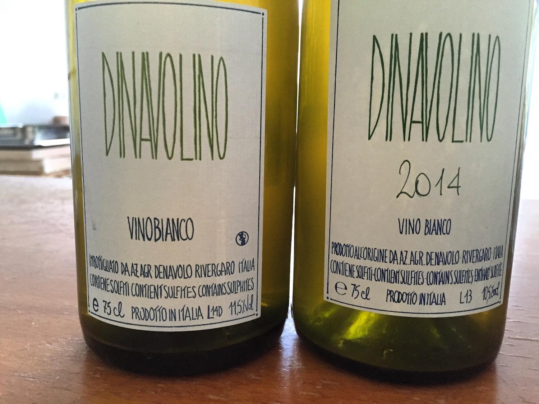 Vino Per Tutti - Dinavolino 2014.jpg
