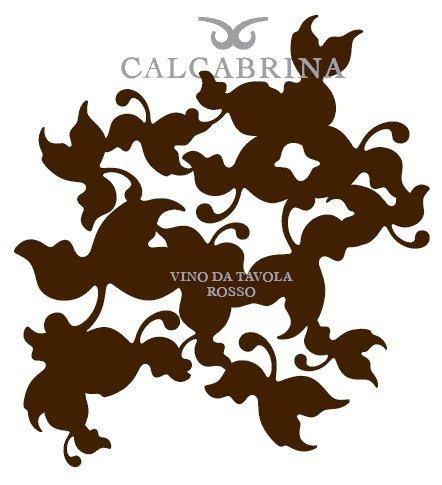 Calcabrina -