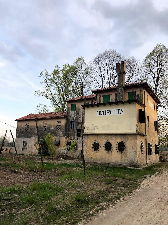 Vino Per Tutti - Costadila - Ombretta.jpg