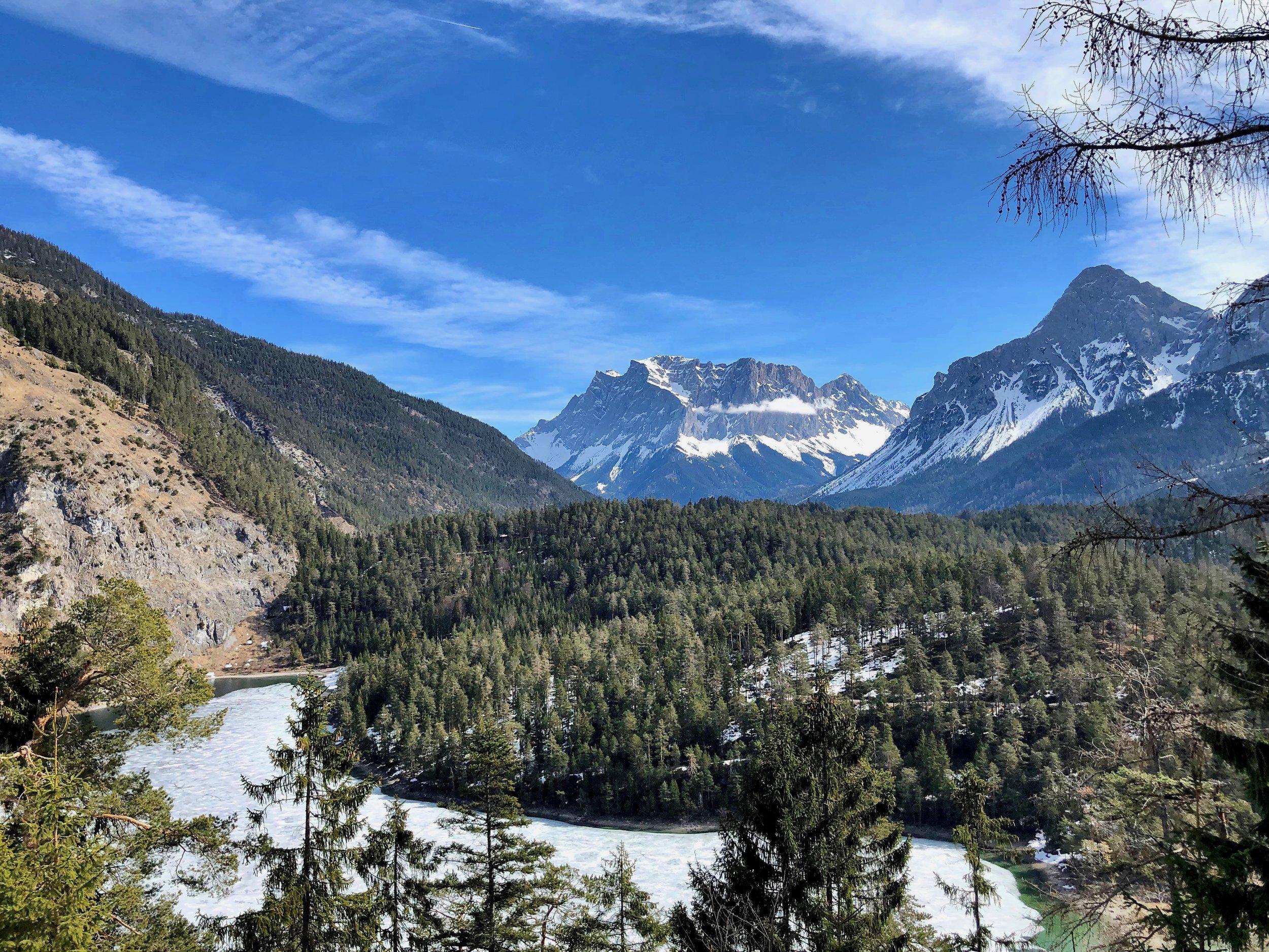 Altijd een mooie stop in de Alpen.jpg