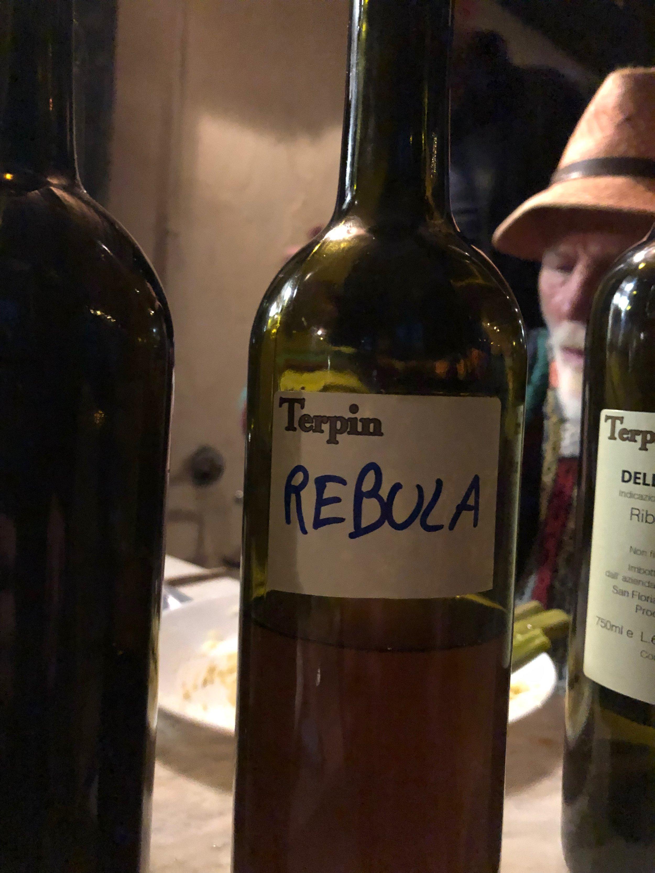 Terpin Rebula.jpg