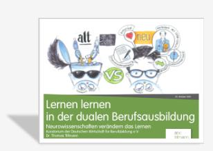 cover_berufsbildung.png