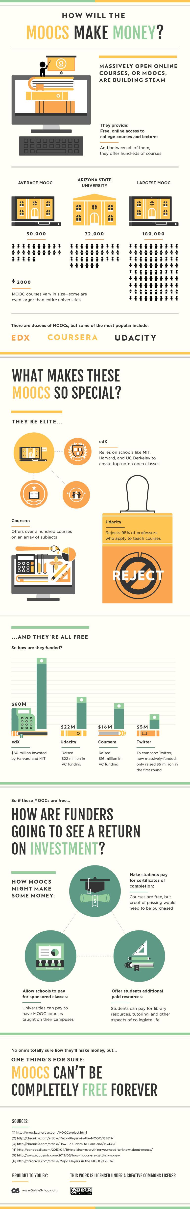 mook-money-info-graphic.jpg