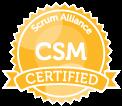 certified_scrum_master_seal