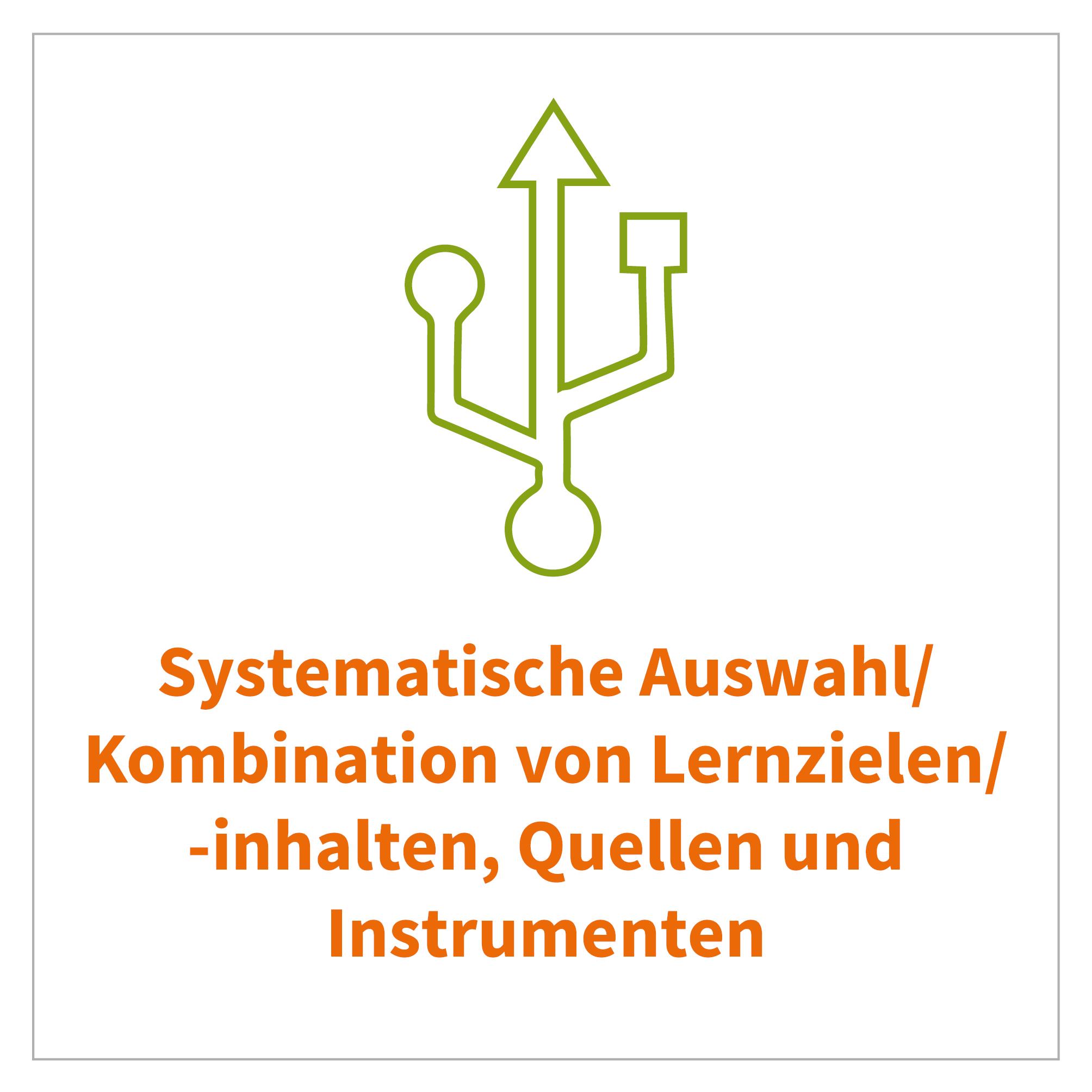 Kästchen3 (Unicode-Codierungskonflikt).jpg