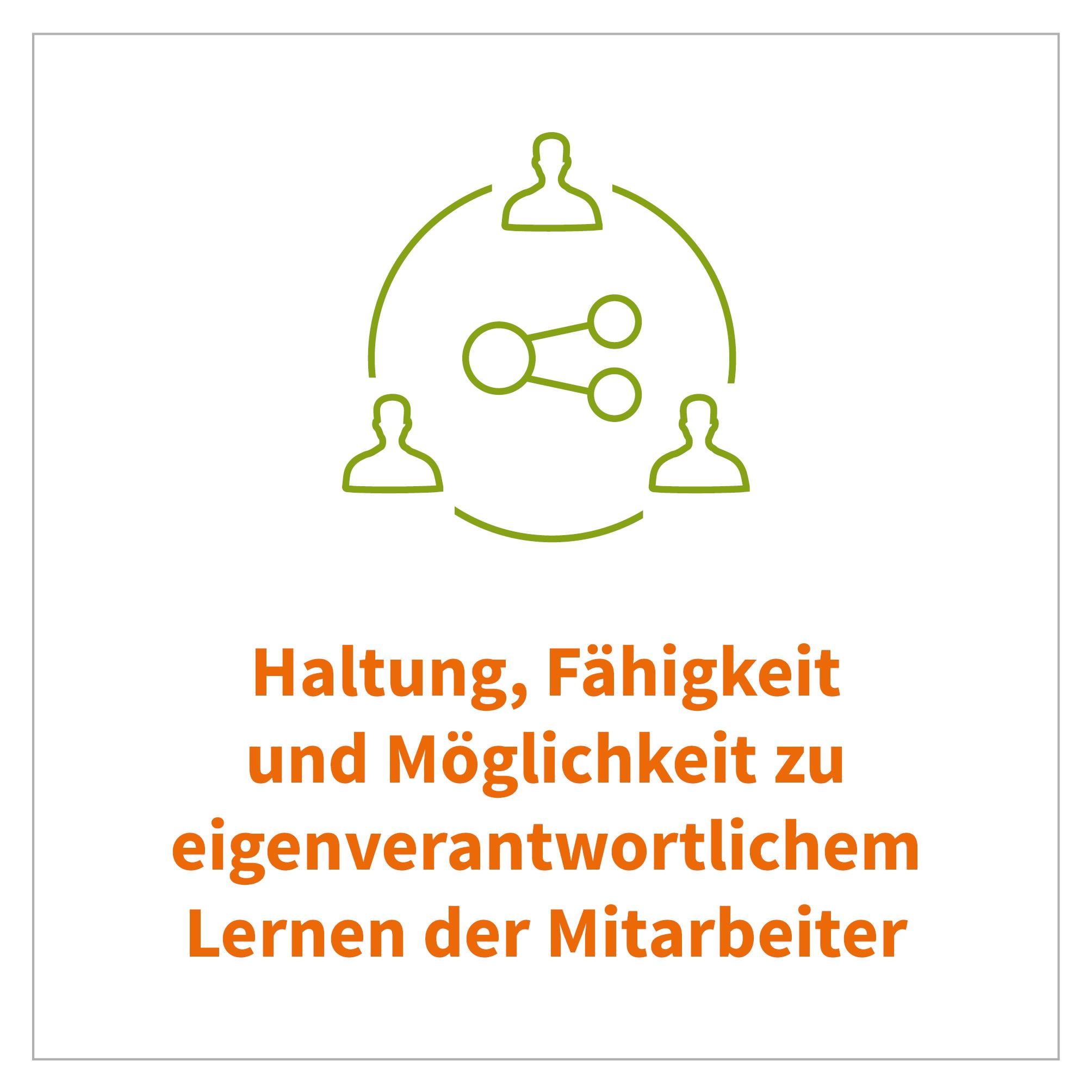 Kästchen9 (Unicode-Codierungskonflikt).jpg
