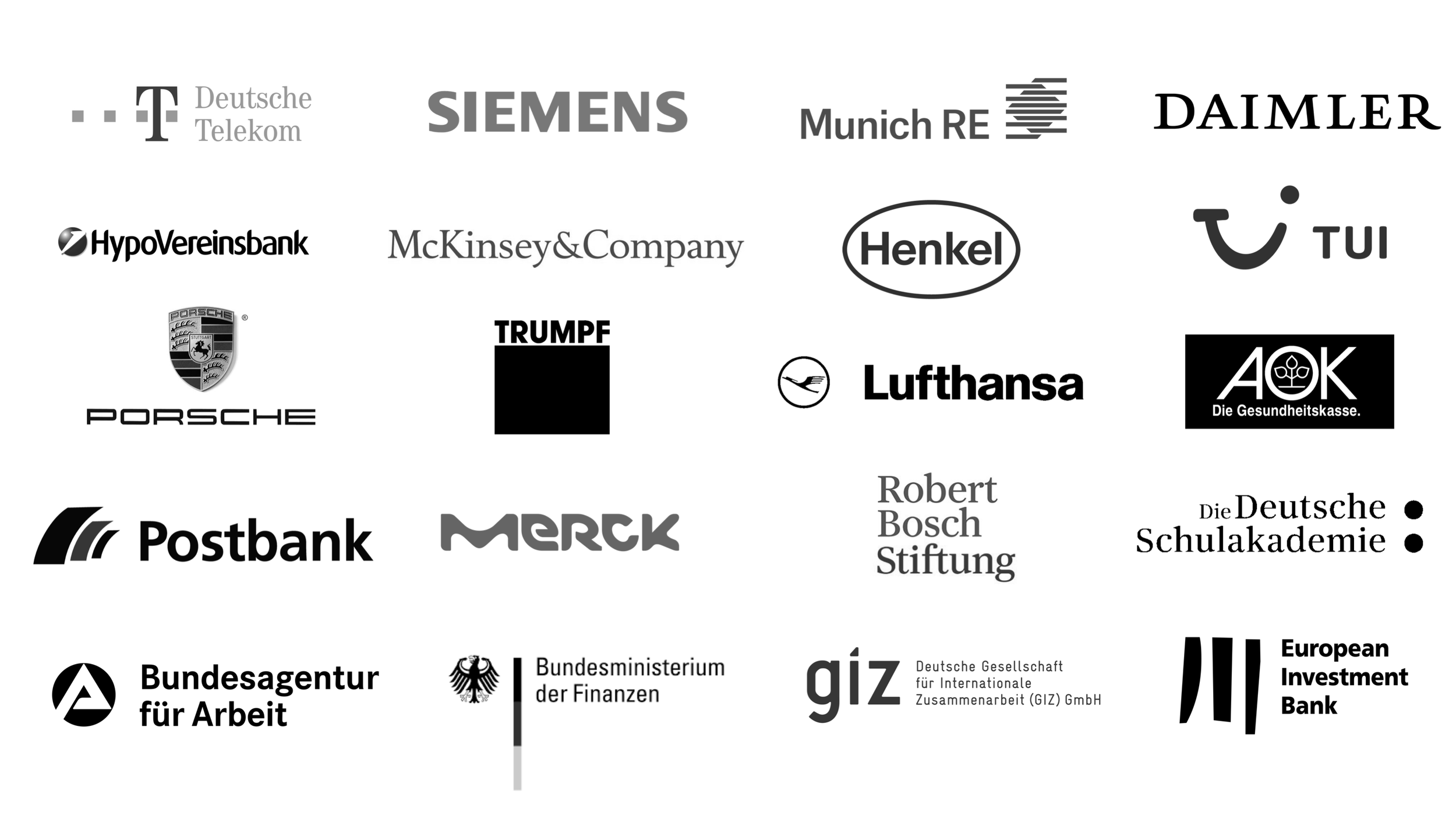 klienten logos für webseite4.png