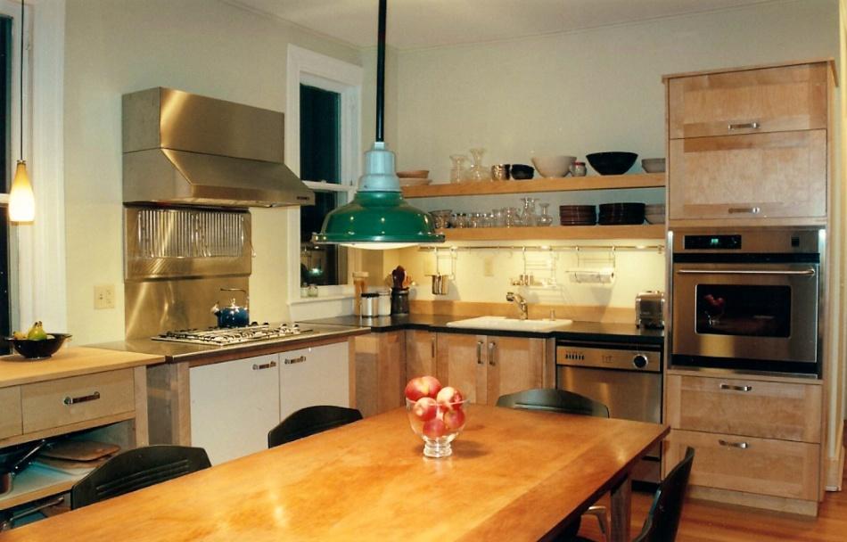 VT-Custom-Kitchen 008.jpg