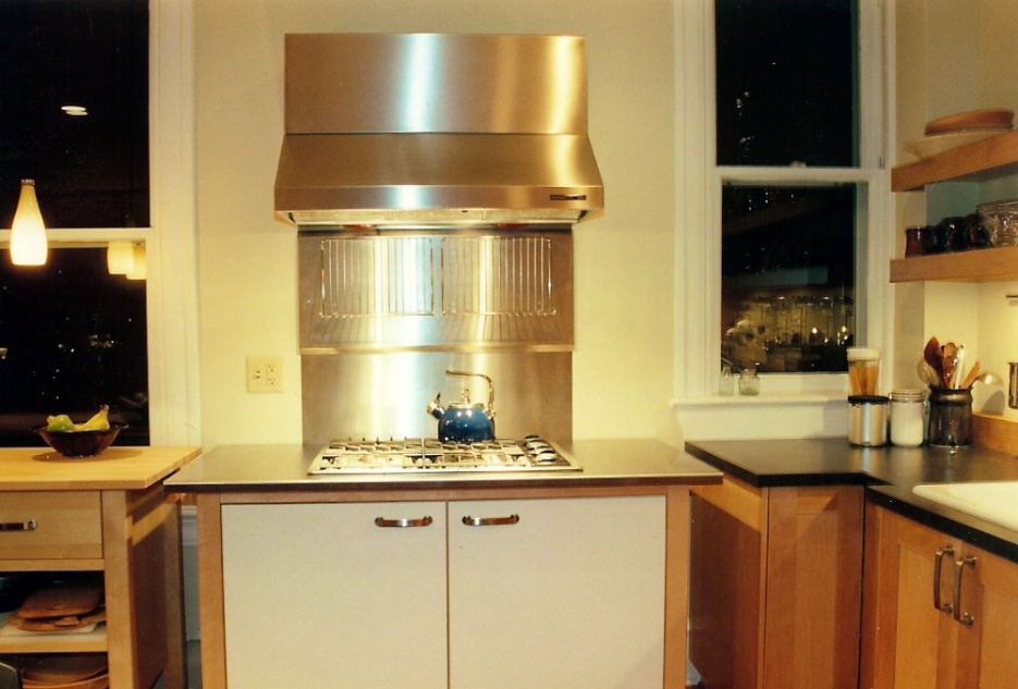 VT-Custom-Kitchen 009.jpg