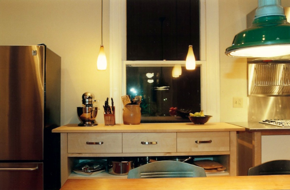 VT-Custom-Kitchen 010.jpg