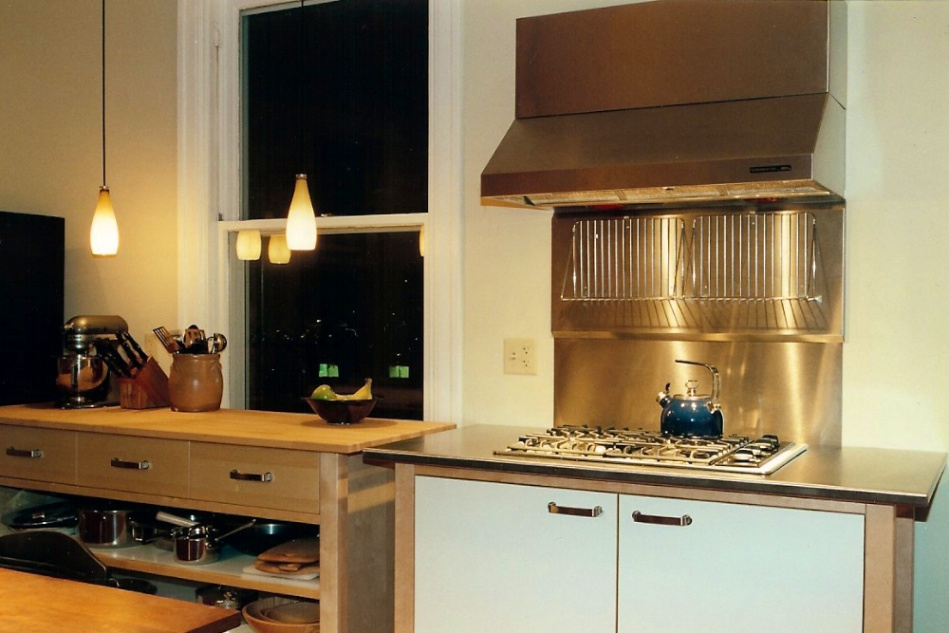 VT-Custom-Kitchen 011.jpg