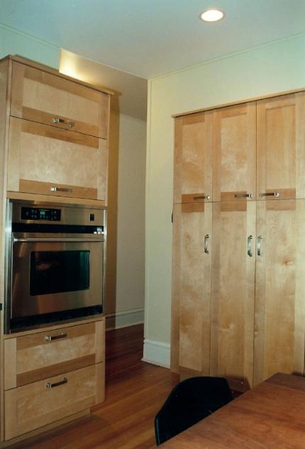 VT-Custom-Kitchen 012.jpg