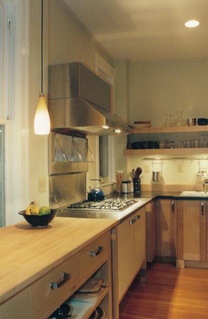 VT-Custom-Kitchen 014.jpg