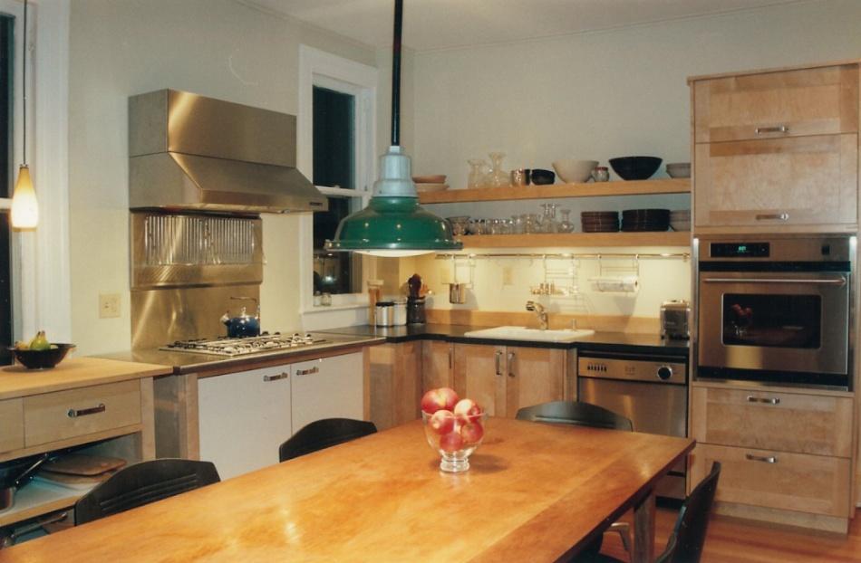 VT-Custom-Kitchen 013.jpg