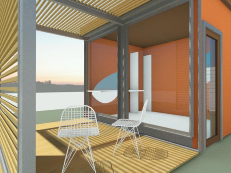 draft02-custom-windows.jpg