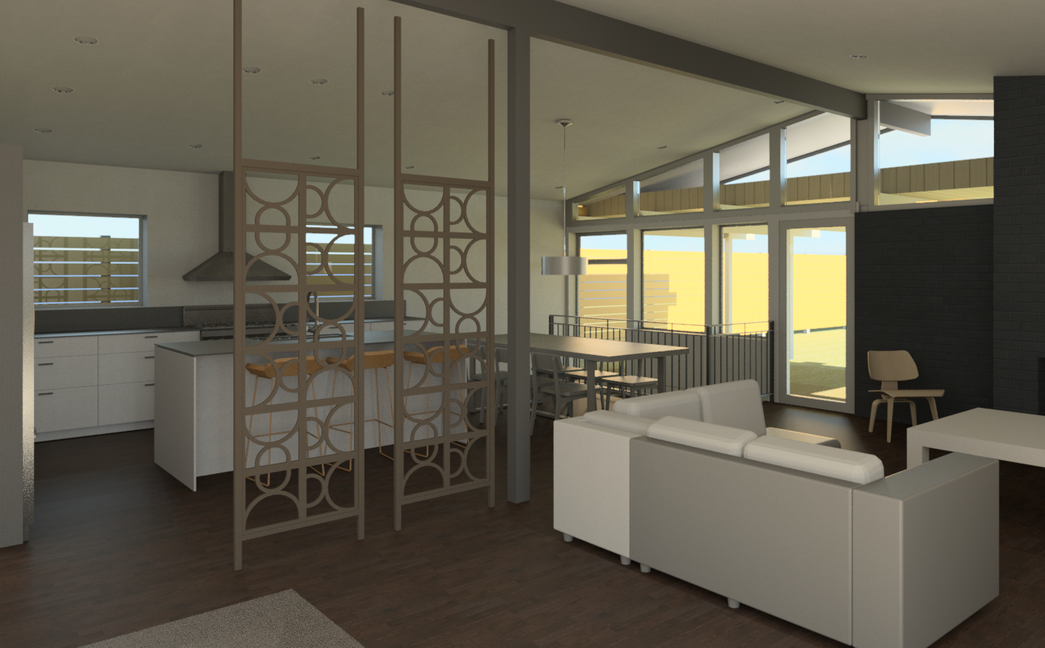 Dexter_Way.rvt_2013-Sep-24_12-05-18PM-000_3D_View_-_Foyer_to_Dining.png