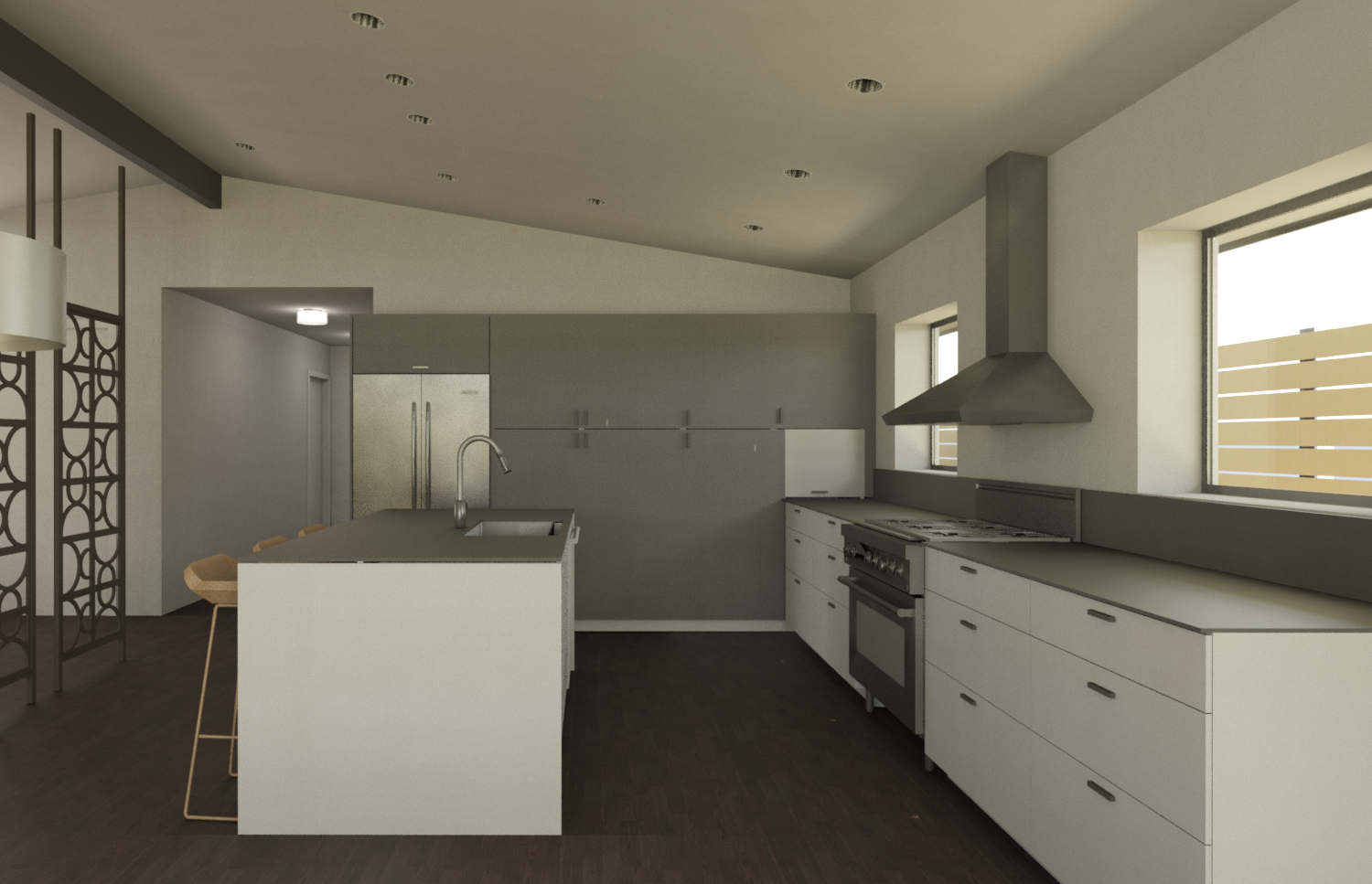 Dexter_Way.rvt_2013-Sep-19_06-12-56PM-000_3D_View_-_Dining_to_Kitchen_-_galley_view.png