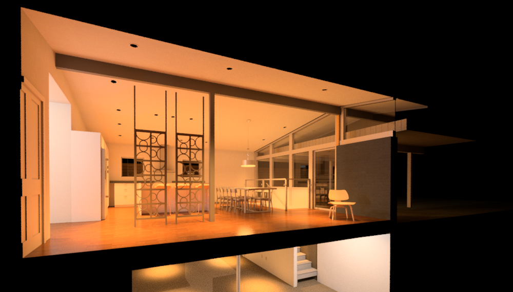 Dexter_Way.rvt_2013-Sep-13_08-53-50PM-000_3D_View_-_Perspective_Cut-a-way_-_From_Living.png