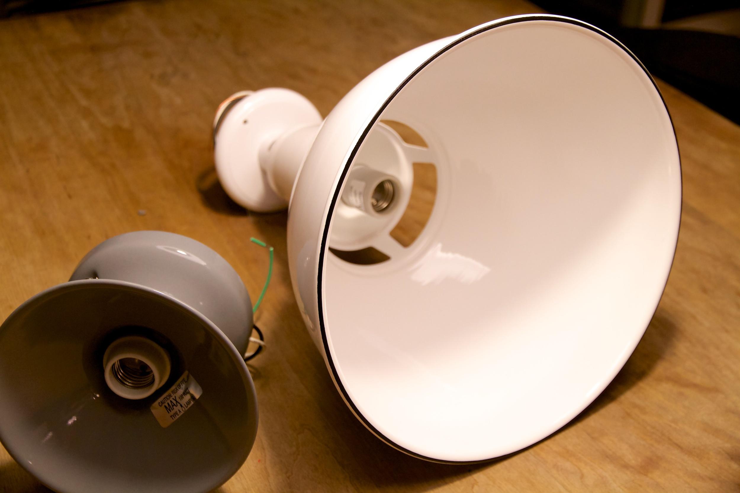 school house light fixtures.jpg