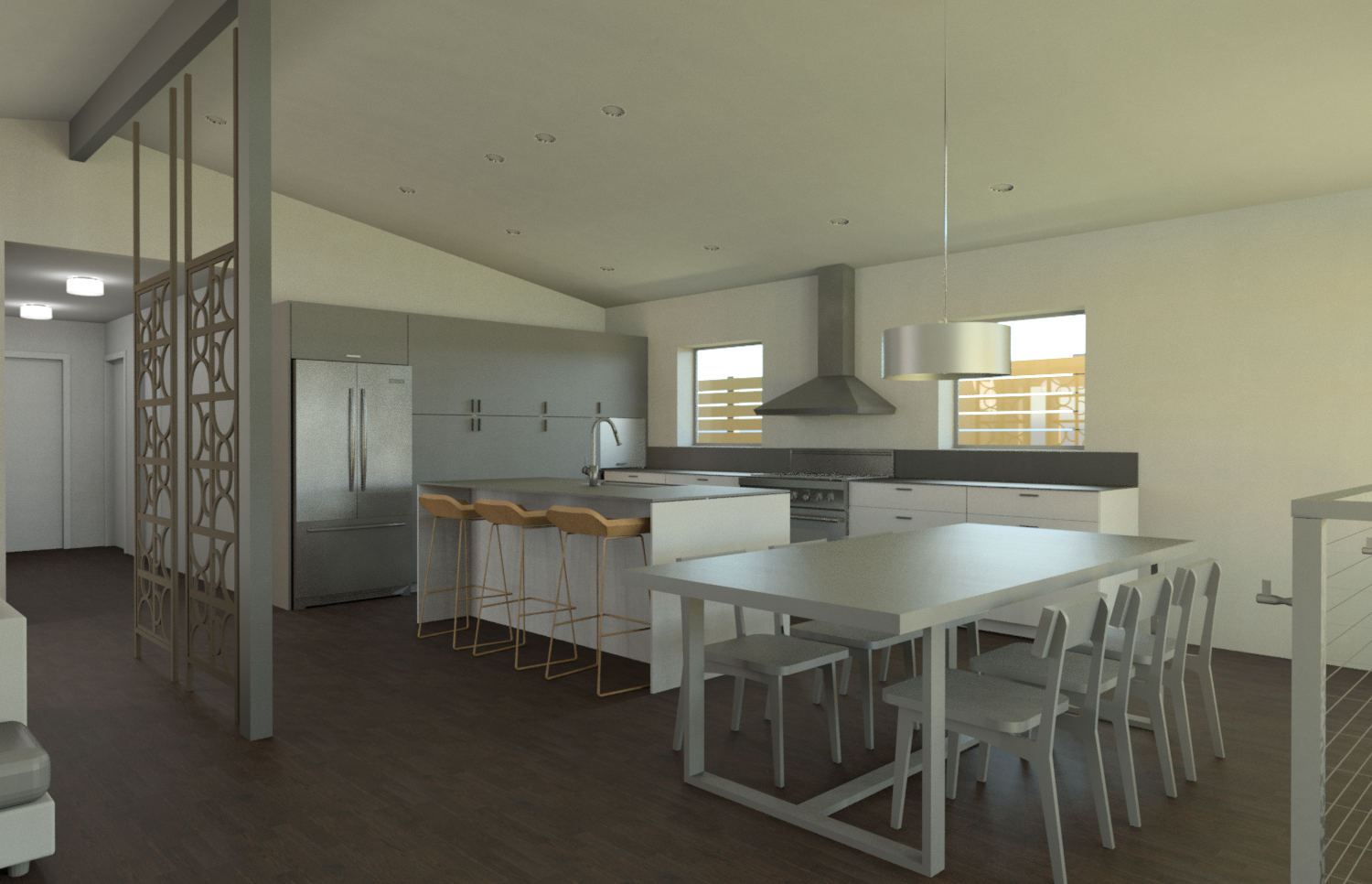 Dexter_Way.rvt_2013-Sep-19_06-15-31PM-000_3D_View_-_Dining_to_Kitchen.png