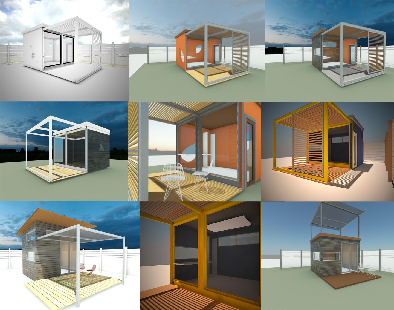 shed example renderings.jpg
