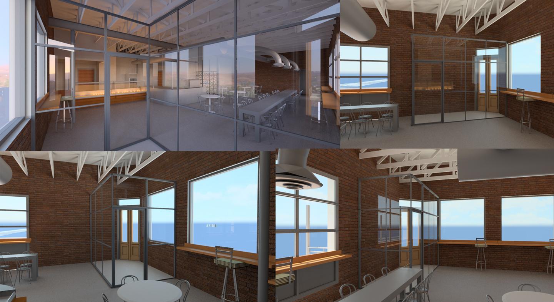 MariaE-example renderings.jpg
