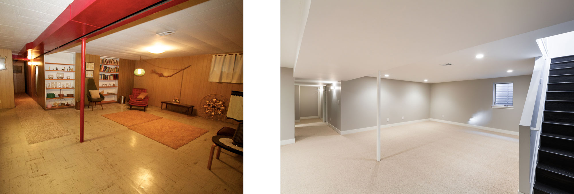 Basement-Overall-before-after.jpg